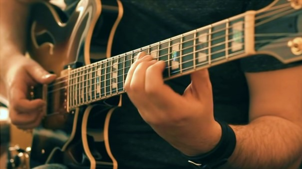 Best Easy Chord Songs To Learn Quickly To Play On Guitar For Beginners