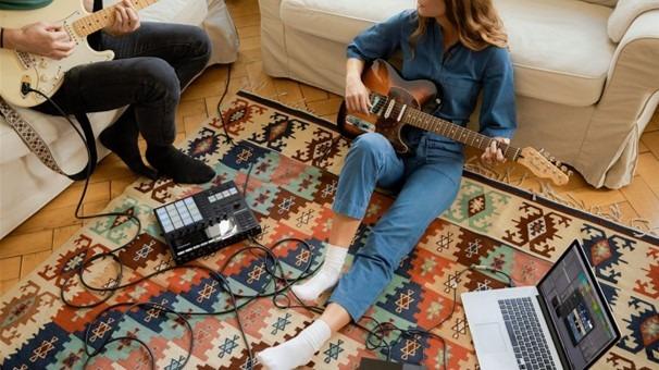 Best guitar amp simulator VST plugins 2020 paid & free guide