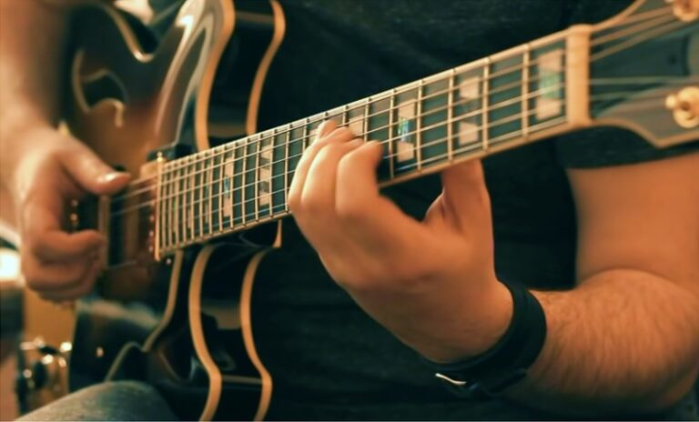 The best type of guitar to learn to play is the one that suits your musical style.